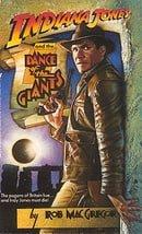 Indiana Jones and the Dance of the Giants