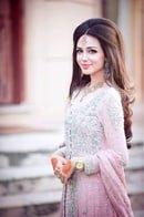 Aisha Linnea Akhtar