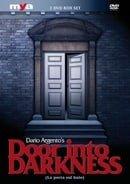 La porta sul buio