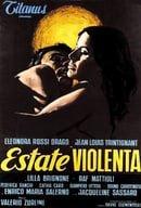 Estate violenta                                  (1959)
