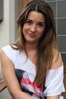 Sarah Bogen