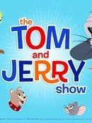 The Tom and Jerry Show                                  (2014- )