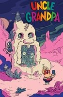 Uncle Grandpa                                  (2010-2017)