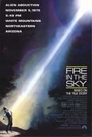 Fire in the Sky                                  (1993)