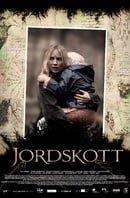 Jordskott                                  (2015- )