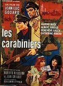Les Carabiniers (aka The Carabineers)