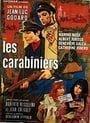 Les Carabiniers (aka The Carabineers)