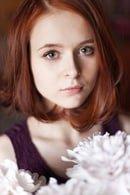 Anastasiya Lagosha