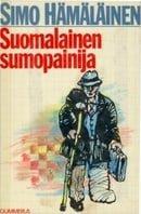 Suomalainen sumopainija