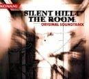 Silent Hill 4: The Room Original Soundtrack