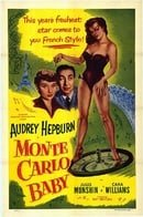 We Go to Monte Carlo                                  (1953)