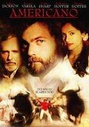 Americano                                  (2005)