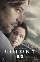 Colony                                  (2016- )