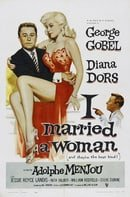 I Married a Woman                                  (1958)