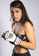 Julianna Peña