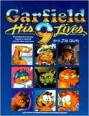Garfield: His 9 Lives