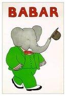 Babar                                  (1989-2002)