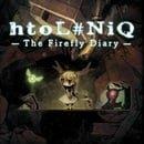 htoLNiQ: The Firefly Diary
