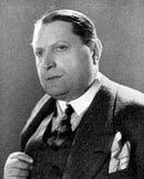 Gaston Mauger