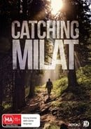 Catching Milat                                  (2015-2015)