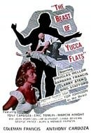 The Beast of Yucca Flats                                  (1961)