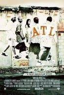 ATL                                  (2006)