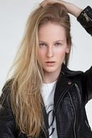 Maria Petrovicova