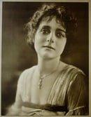 Dorothy Bernard