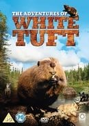 The Adventures of White Tuft