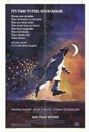 Max Dugan Returns (1982)
