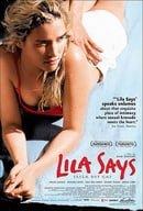 Lila Says