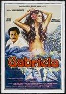 Gabriela                                  (1983)