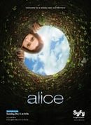 Alice                                  (2009-2009)