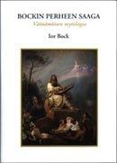 Bockin perheen saaga: Väinämöisen mytologia