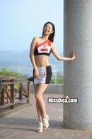 Gim Ji Eun