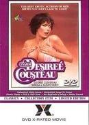 Inside Désirée Cousteau                                  (1979)