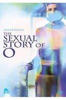 Historia sexual de O