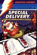Special Delivery: Santa