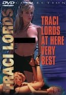 Traci Lords at Her Very Best                                  (2000)