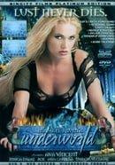 Underworld                                  (2001)