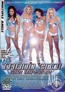 Taboo 2001: A Sex Odyssey