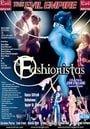 The Fashionistas                                  (2002)