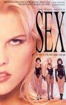 Sex                                  (1994)