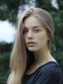 Louise Fankhänel