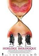 Horloge biologique