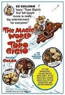 The World of Topo Gigio