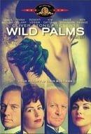 Wild Palms                                  (1993- )