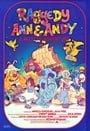 Raggedy Ann  Andy: A Musical Adventure
