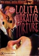 Lolita Vibrator Torture