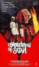 The Brotherhood of Satan
